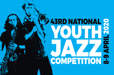 The National Youth Jazz Competition